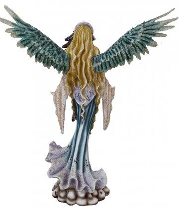 angelo retro