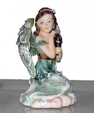 Fatina angelo dx